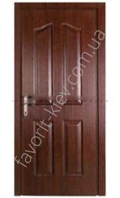 Межкомнатные двери Sakelli Sakelli 440