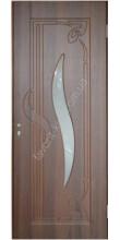 Межкомнатные двери Фаворит Сириус 2