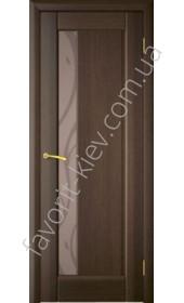 """Двери Стелла 1 ПО """"НСД Двери"""""""