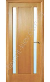 """Двери Тектон ПО """"НСД Двери"""""""