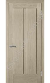 """Двери 17 ПГ бел. дуб, венге, орех """"Terminus"""""""