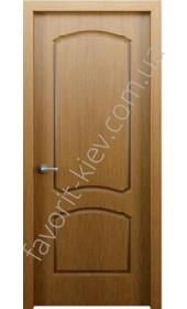 """Двери Твист 52-3 ПГ """"Интерьерные Двери"""""""