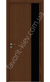 Межкомнатные двери Portalini Modula СС