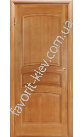 """Двери Вена краш. ПГ (10%) """"Двери Беларусии"""""""