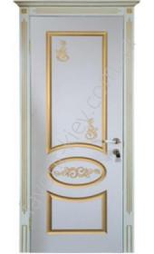 "Двери Версаль ПГ ""Неман"""