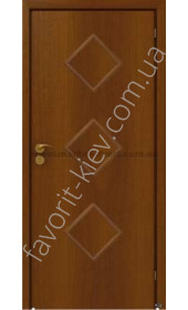 "Двери Геометрия 2.0 ""Verto"""