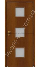 "Двери Геометрия 3.3 ""Verto"""