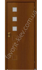 "Двери Геометрия 6А.3 ""Verto"""