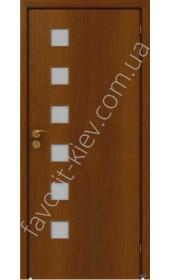 "Двери Геометрия 6А.6 ""Verto"""
