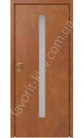 """Двери Гордана 2А.1 """"Verto"""""""