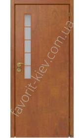 """Двери Гордана 3.1 """"Verto"""""""