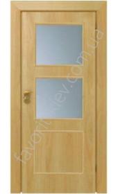"Двери Идея 3.2 ""Verto"""