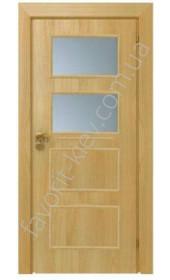 "Двери Идея 4.2 ""Verto"""