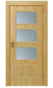 "Двери Идея 4.3 ""Verto"""