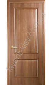 """Двери Вилла DeLuxe """"Новый Стиль"""""""