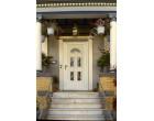 Элитные входные металлические двери – их свойства, отличия и достоинства