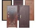 Какой тип входных дверей лучше всего подходит для Вашего дома? Часть 2.