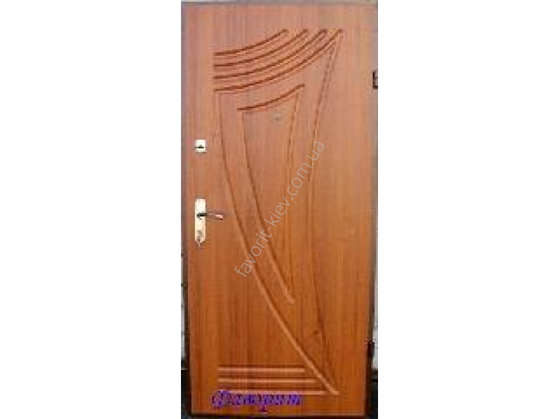 красногорск железная дверь мдф цена установка