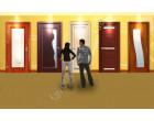 Выбираем входные двери для частного дома